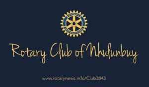 https://www.facebook.com/NhulunbuyRotaryClub